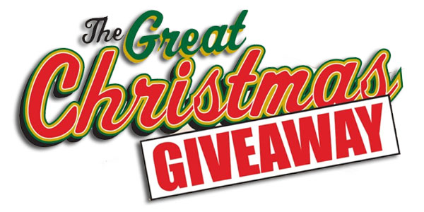 http://lwctoday.com/wp-content/uploads/2016/11/christmas_givaway_post.jpg